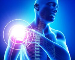 Shoulder / Knee Pain